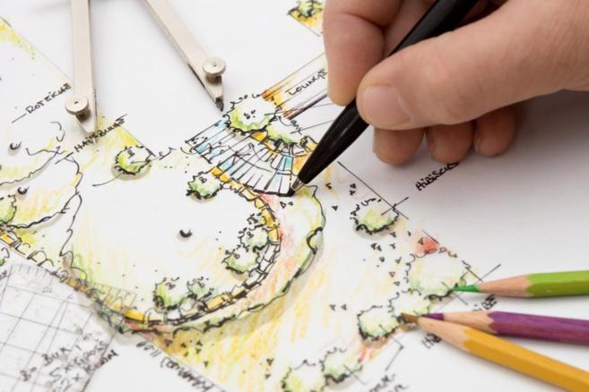 Le PLU (Plan Local d'Urbanisme)
