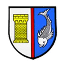Réunion du conseil municipal Lundi 31 août 2015