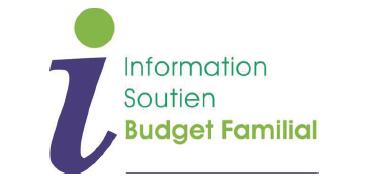 Permanence d'information et de soutien au Budget Familial
