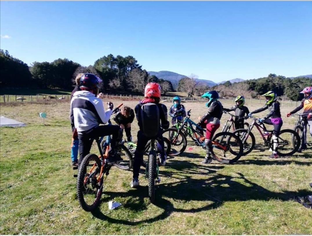 Le Contrat Éducatif Local du Valinco : Activités culturelles et sportives gratuites pour les enfants.