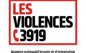réunion d'information sur les violences intrafamiliales