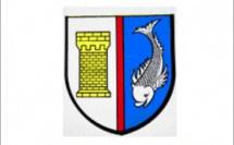 Réunion du conseil municipal du 17 février 2017