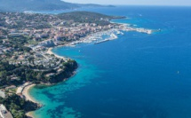 Classement en Station de Tourisme : rapport & conclusions du commissaire enquêteur