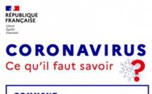 Sécurité & Prévention : comment se protéger et protéger les autres du Coronavirus ?