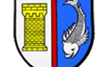 Réunion du conseil municipal Vendredi 20 mars 2015