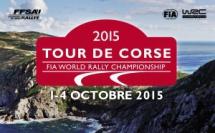 Propriano, partenaire du Tour de Corse