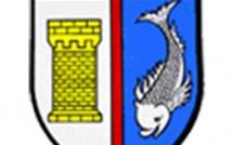 Réunion du conseil municipal du 12 février 2016